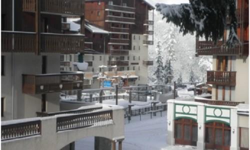 residence-grand-argentier0