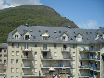 residence-hotel-de-france1.jpg