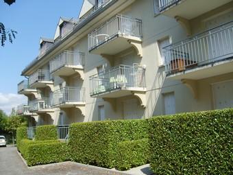 residence-jardins-du-casino1.jpg