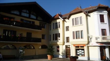 residence-jean-moulin1