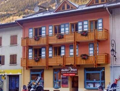 residence-jorcin-lanslebourg1
