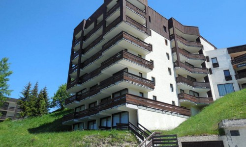 residence-l-aiguille-grive1