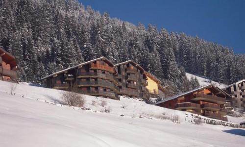 residence-l-alpage1