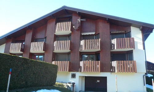 residence-l-aries0.jpg