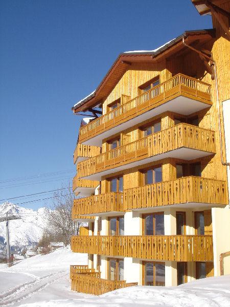 residence-l-arollaie4.jpg