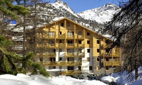 residence-l-ecrin-des-neiges11