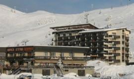 residence-l-etendard1