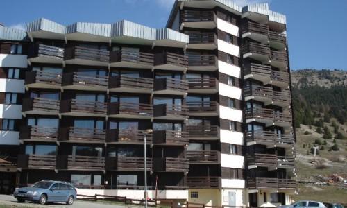residence-la-chamoisiere3.jpg
