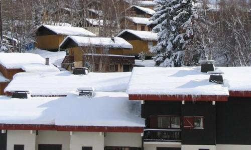 residence-la-chapelle1.jpg
