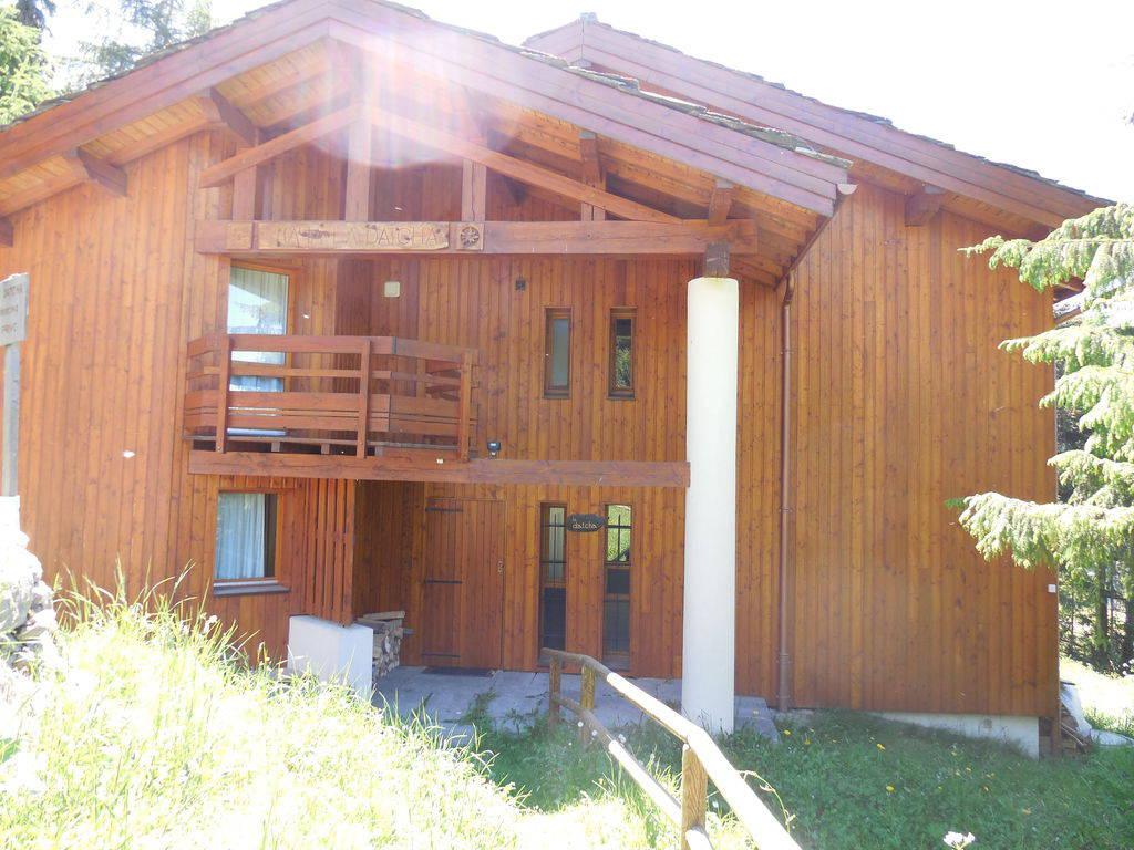 residence-la-datcha1