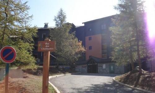 residence-la-ferme-d-augustin2.jpg