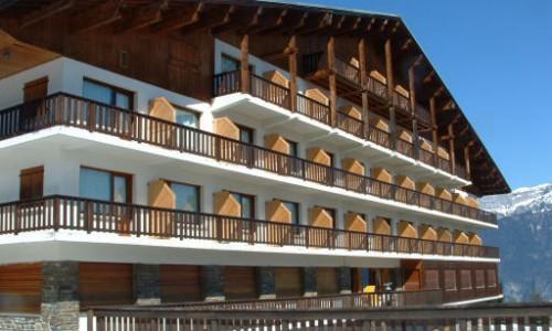 residence-la-grande-cordee0.jpg