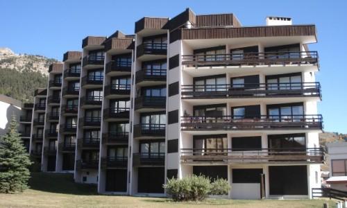 residence-la-loubatiere1.jpg