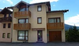 residence-la-parachee1.jpg