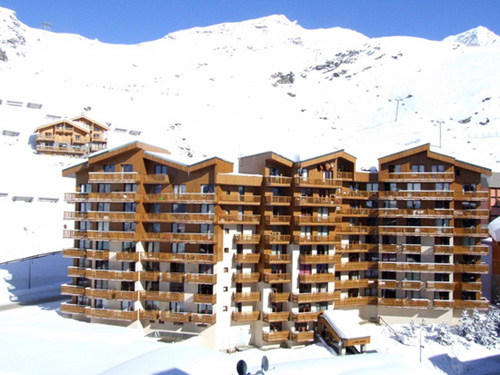 residence-la-roche-blanche1