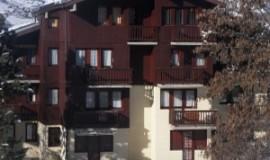 residence-la-rochette0