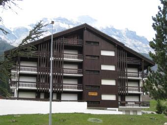 residence-la-tapia0.jpg