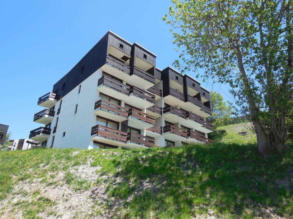 residence-la-thuria2