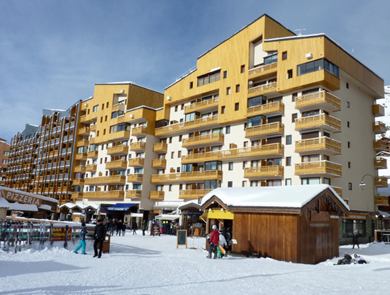 residence-la-vanoise1