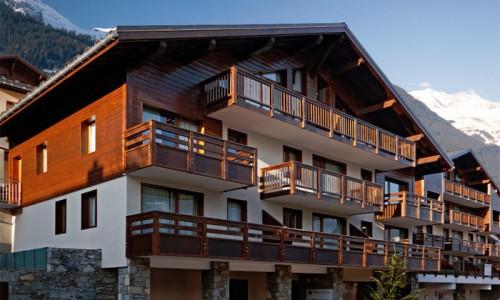 residence-lagrange-confort-les-chalets-du-mont-blanc0.jpg