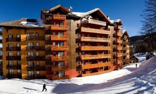 residence-le-balcon-de-sirius0