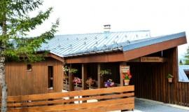 residence-le-belvedere11
