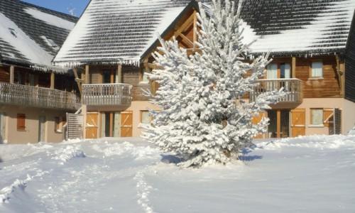 residence-le-bois-de-la-reine53.jpg