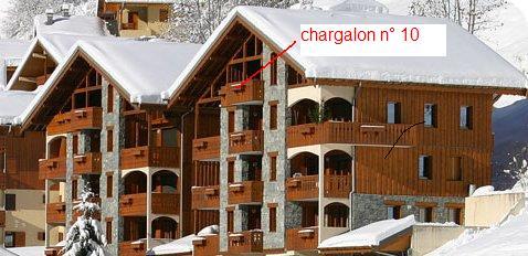 residence-le-chargalon1