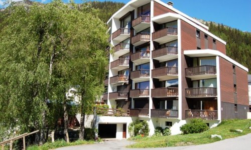 residence-le-coeur-d-argentiere1
