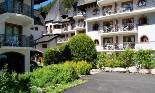 residence-le-cristal-d-argentiere14