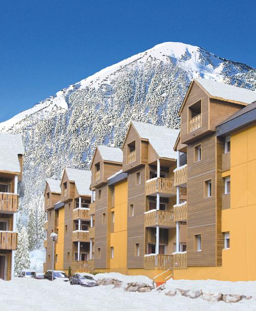 residence-le-domaine-des-100-lacs3.jpg
