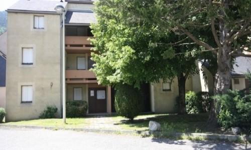 residence-le-hameau-des-thermes2