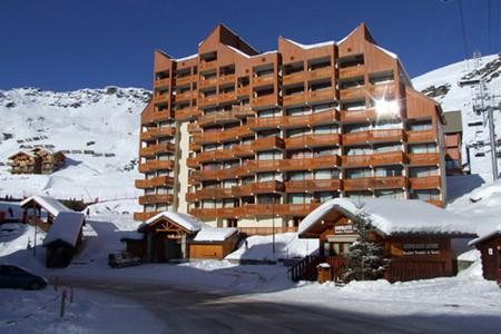 residence-le-lac-du-lou11