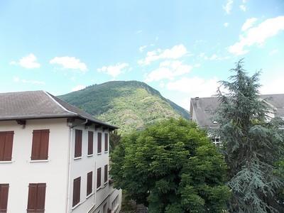 residence-le-logis1.jpg