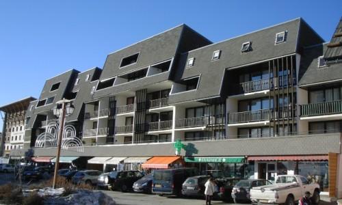 residence-le-praya1.jpg