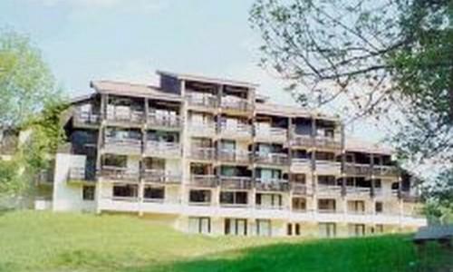 residence-le-pre-du-bois1