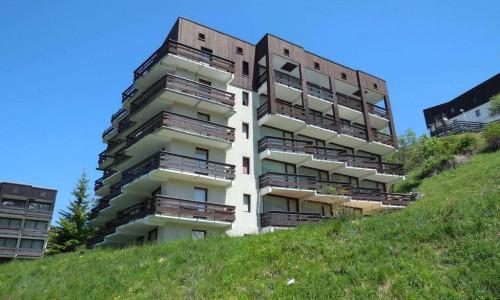 residence-le-rey2