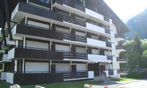 residence-le-rochasset1.jpg