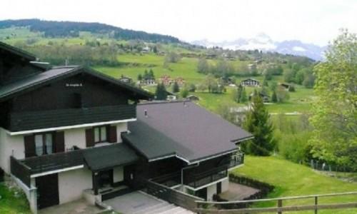 residence-le-sapin0.jpg