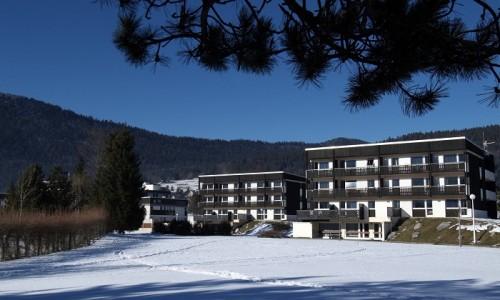 residence-le-sornin1.jpg