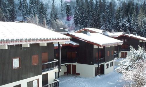 residence-les-arolles1.jpg