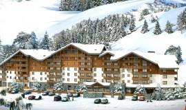 residence-les-balcons-d-aurea0