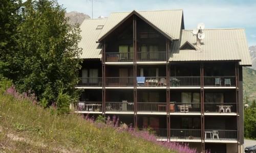 residence-les-balcons-d-oreac1