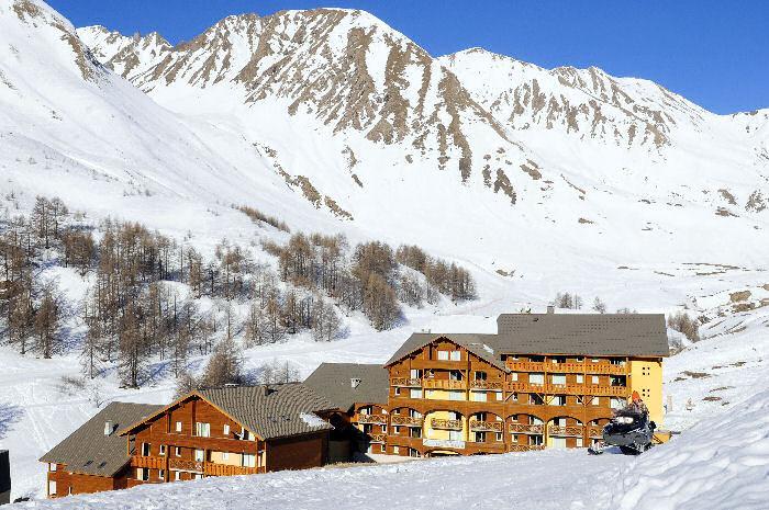 residence-les-balcons-du-soleil-1.jpg