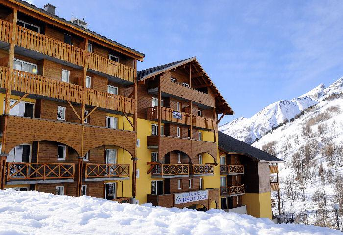 residence-les-balcons-du-soleil-2.jpg