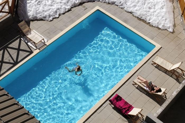 residence-les-balcons-du-soleil-3.jpg