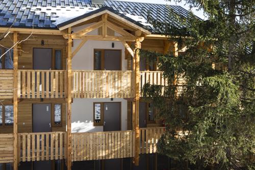 residence-les-bergers-resort7.jpg