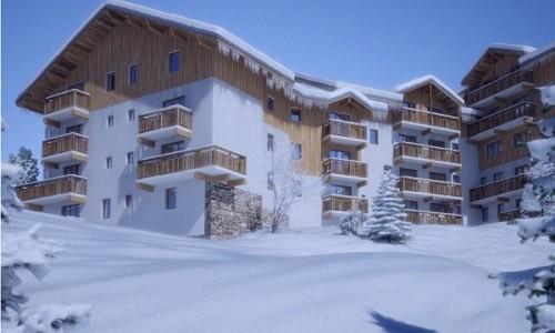residence-les-bergers0.jpg