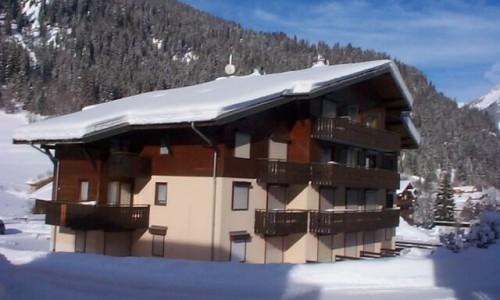 residence-les-campanules1.jpg