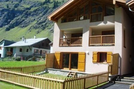 residence-les-chalets-de-la-chiserette1